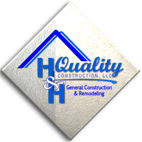 H&H Quality
